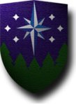 Northern Lights Heraldry