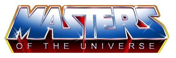 Masters of the Universe Logo.jpg