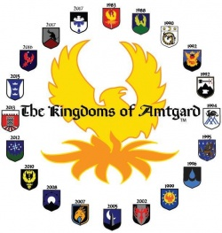Kingdoms of Amtgard 2017.jpg